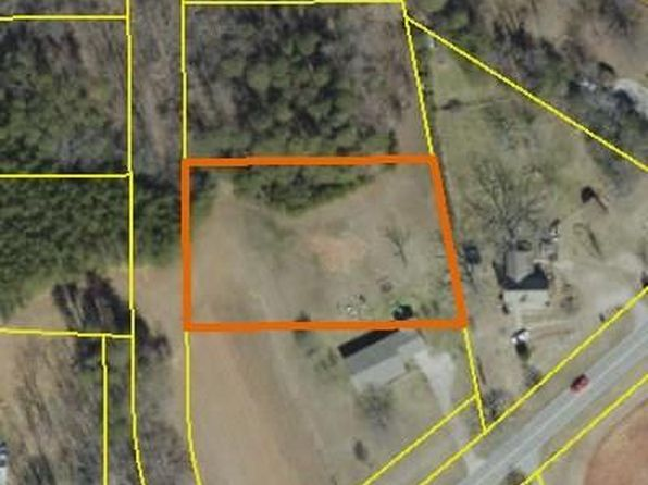 null bed null bath Vacant Land at 7404 Felloes Ct Oak Ridge, NC, 27310 is for sale at 89k - 1 of 9