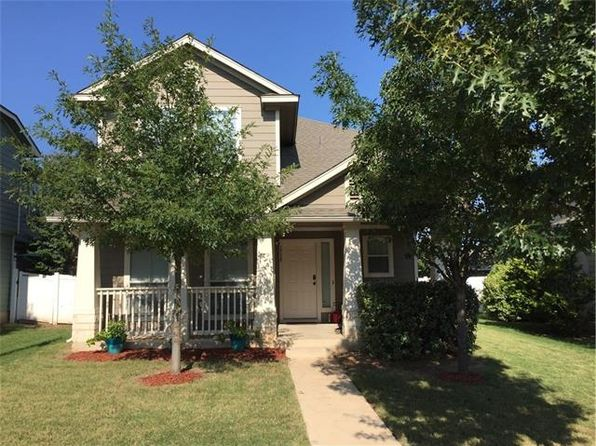 3 bed 3 bath Single Family at 1718 Lost Maples Loop Cedar Park, TX, 78613 is for sale at 200k - google static map