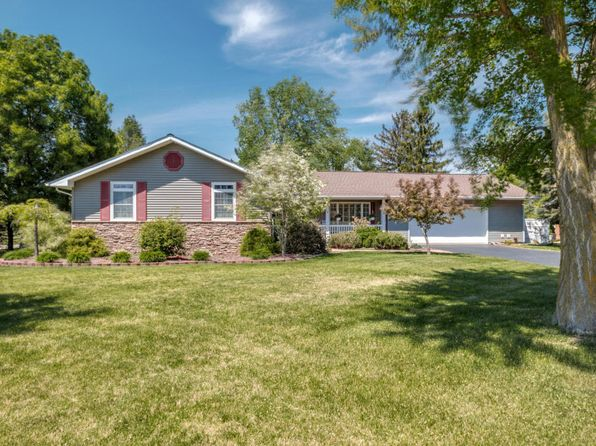 4 bed 4 bath Single Family at 910 Irwin Ave Albion, MI, 49224 is for sale at 265k - 1 of 52
