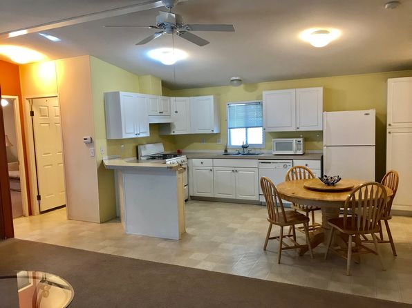 3 bed 2 bath Mobile / Manufactured at 51555 Monroe St Indio, CA, 92201 is for sale at 62k - 1 of 11
