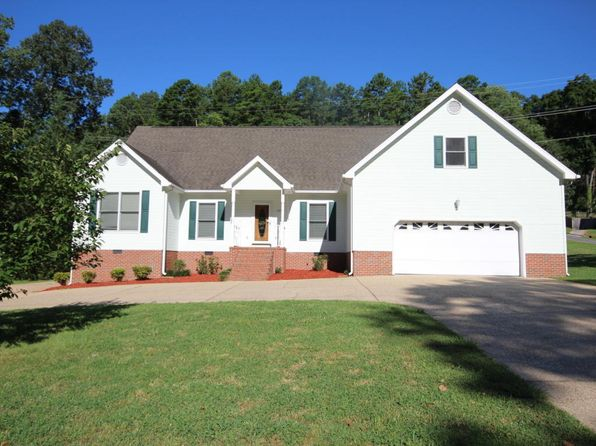 3 bed 2 bath Single Family at 1051 S Seminole Dr East Ridge, TN, 37412 is for sale at 250k - 1 of 29