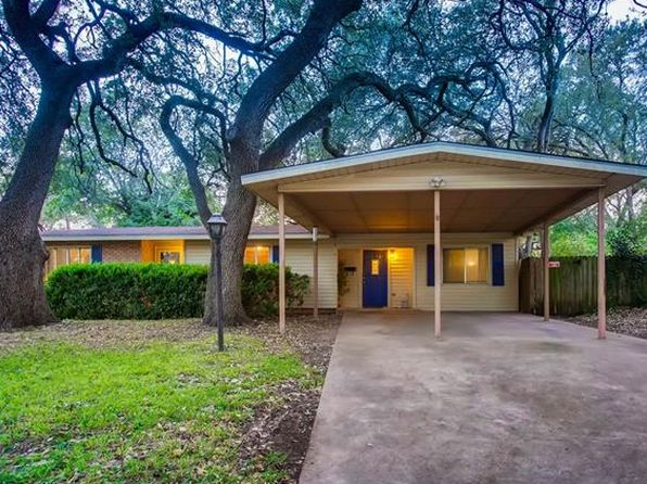4 bed 2 bath Single Family at 2311 Westoak Dr Austin, TX, 78704 is for sale at 525k - 1 of 28