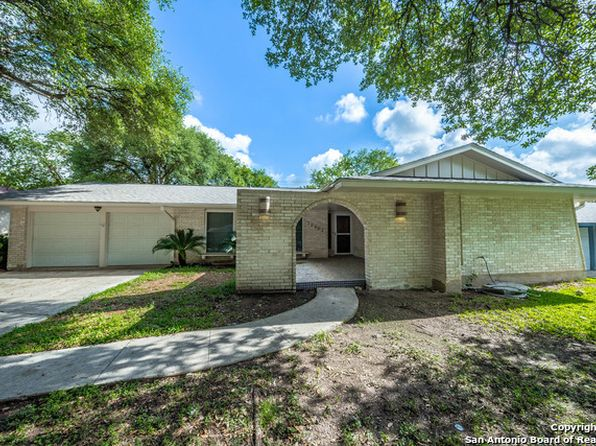 3 bed 2 bath Single Family at 10402 Redlawn Dr San Antonio, TX, 78230 is for sale at 215k - 1 of 25