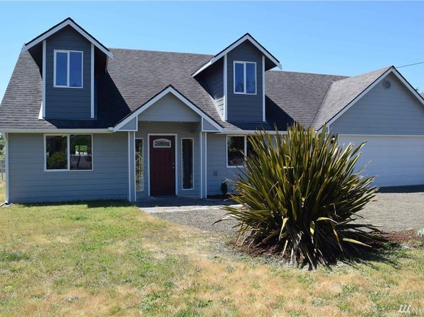 3 bed 2 bath Single Family at 339 Octopus Ave NE Ocean Shores, WA, 98569 is for sale at 205k - 1 of 21