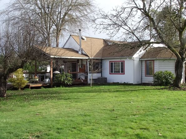 5 bed 2 bath Single Family at 1106 Big Bend Rd Roseburg, OR, 97471 is for sale at 339k - 1 of 32