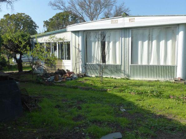 2 bed 2 bath Mobile / Manufactured at 351 El Castillo Vis Sonoma, CA, 95476 is for sale at 129k - 1 of 7