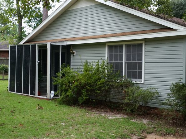 2 bed 2 bath Single Family at 1743 Heatherwood St Orangeburg, SC, 29118 is for sale at 42k - 1 of 22