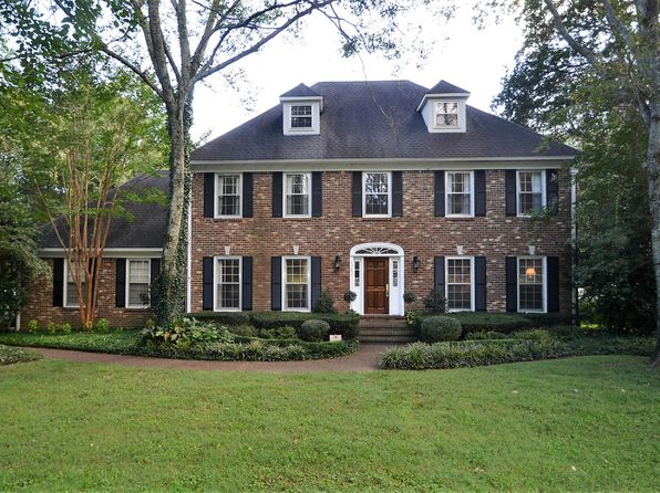 4 bed 4 bath Single Family at 1703 Waterford Rd Murfreesboro, TN, 37129 is for sale at 474k - 1 of 30