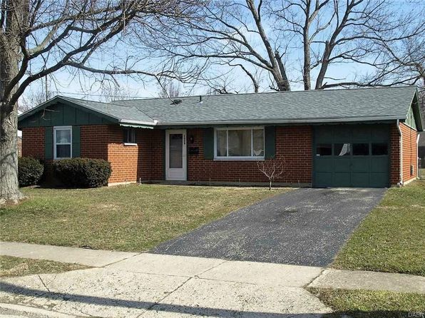 3 bed 1 bath Single Family at 1597 Seneca Dr Xenia, OH, 45385 is for sale at 68k - 1 of 18