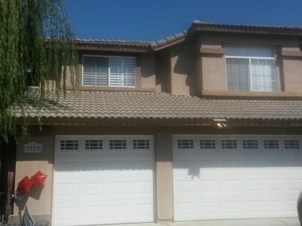 4 bed 3 bath Single Family at 3723 Palomino Pl Ontario, CA, 91761 is for sale at 530k - google static map