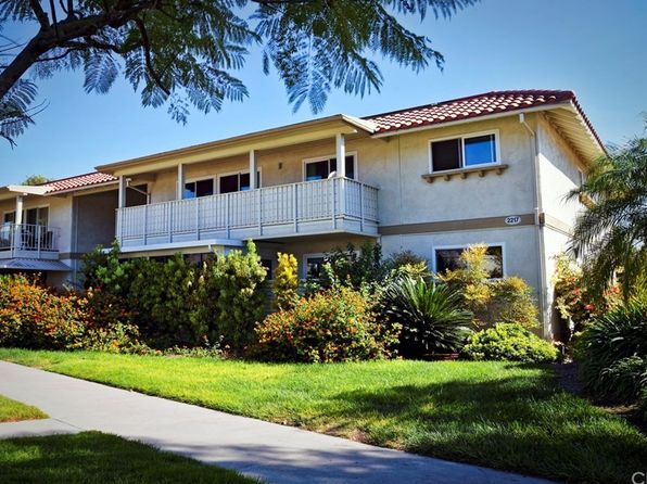 2 bed 2 bath Cooperative at 2217 Via Mariposa E Laguna Woods, CA, 92637 is for sale at 245k - 1 of 26