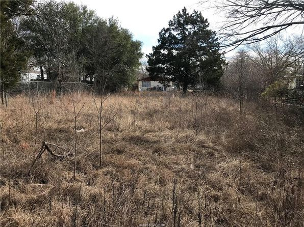 null bed null bath Vacant Land at 1505 FIG ST BRYAN, TX, 77803 is for sale at 15k - 1 of 4