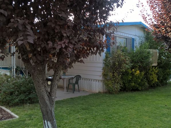 2 bed 3 bath Mobile / Manufactured at 11914 Campo Seco Rd Sonora, CA, 95370 is for sale at 189k - 1 of 18