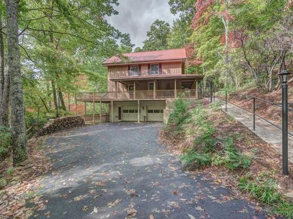 4 bed 4 bath Single Family at 110 John Knox Rd Black Mountain, NC, 28711 is for sale at 599k - 1 of 24