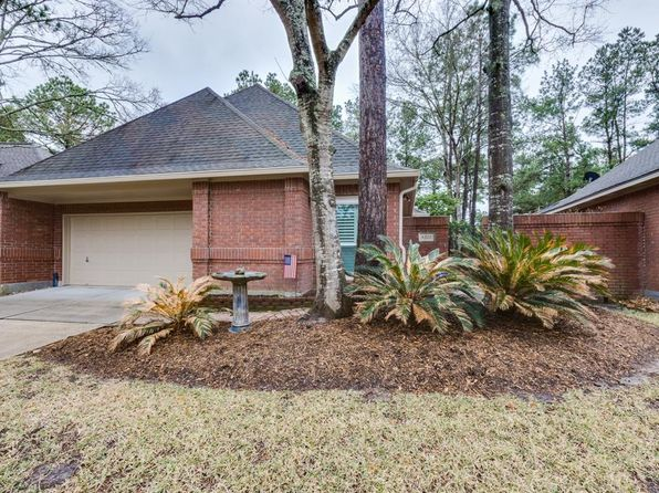 3 bed 2 bath Single Family at 4322 Misty Timbers Way Humble, TX, 77345 is for sale at 298k - 1 of 35