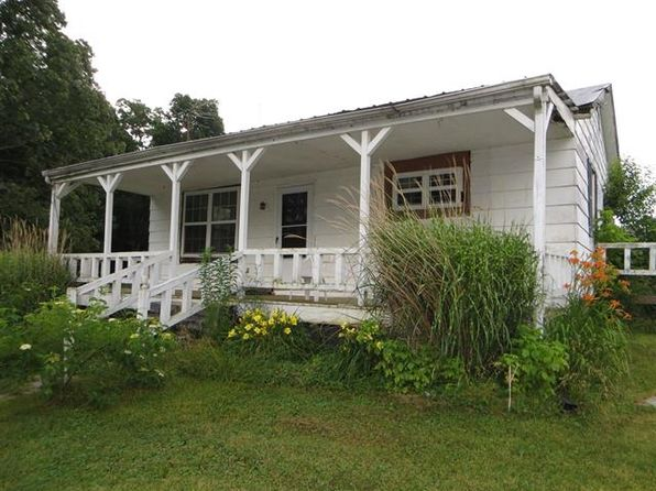 2 bed 1 bath Single Family at 400 Tom Duvall Ln Cecilia, KY, 42724 is for sale at 35k - 1 of 27