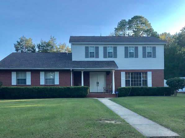 4 bed 5 bath Single Family at 1267 Harrell Ave Chipley, FL, 32428 is for sale at 222k - 1 of 33