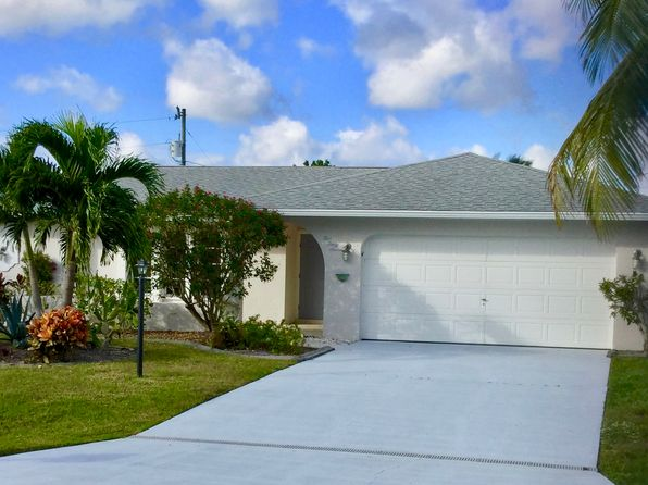 2 bed 2 bath Single Family at 537 SE 34th St Cape Coral, FL, 33904 is for sale at 238k - 1 of 2
