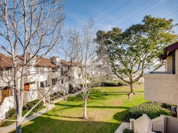 1 bed 1 bath null at 6615 Canyon Rim Row San Diego, CA, 92111 is for sale at 365k - 1 of 14