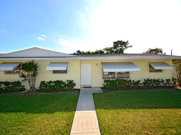 4 bed 2 bath Single Family at 11080 SW 60th Ter Miami, FL, 33173 is for sale at 345k - 1 of 15