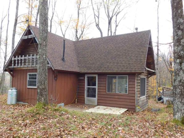 1 bed 1 bath Single Family at  Tbd Truck Trl Norway, MI, 49870 is for sale at 80k - 1 of 32