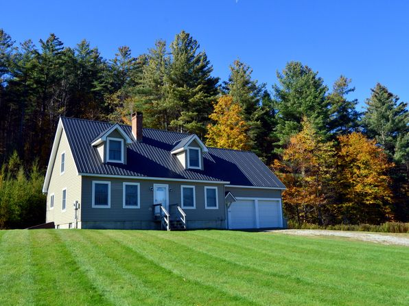 3 bed 3 bath Single Family at 3016 Route 155 Mount Holly, VT, 05758 is for sale at 300k - 1 of 23
