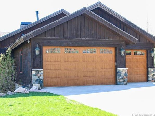 5 bed 5 bath Single Family at 3950 Lariat Rd Park City, UT, 84098 is for sale at 1.39m - 1 of 33