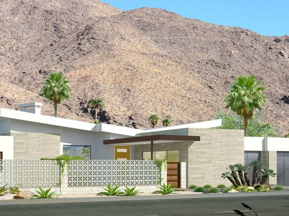 3 bed 4 bath Single Family at 573 Altair Ct Palm Springs, CA, 92264 is for sale at 1.44m - google static map