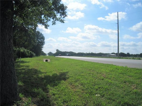 2 bed 1 bath Single Family at  Tbd St Hwy 22 Whitney, TX, 76692 is for sale at 70k - 1 of 25