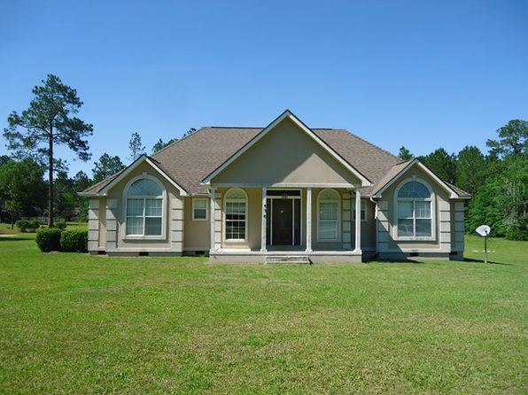 3 bed 2 bath Single Family at 435 Pioneer Trl Moultrie, GA, 31788 is for sale at 130k - 1 of 11
