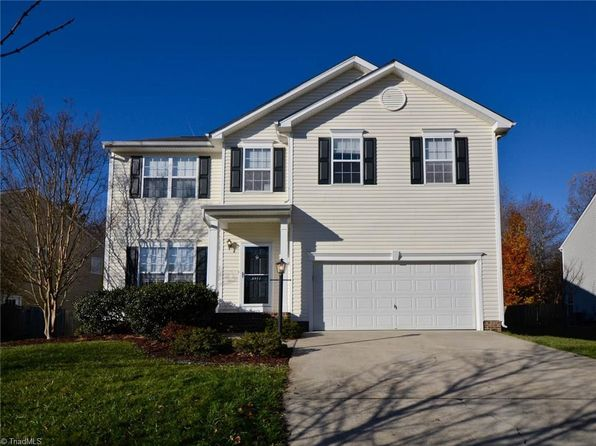 3 bed 3 bath Single Family at 3977 Claybrooke Ct High Point, NC, 27265 is for sale at 179k - 1 of 27