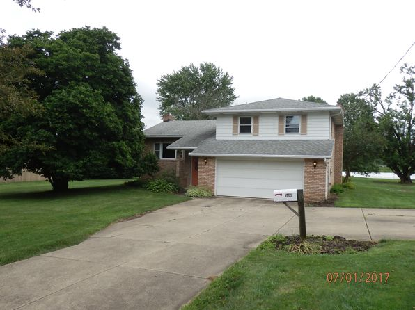 3 bed 3 bath Single Family at 5460 Fleetwood Ave NW Canton, OH, 44718 is for sale at 300k - 1 of 37