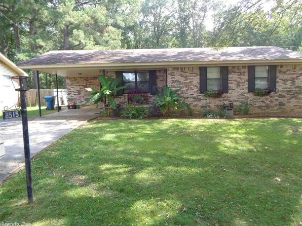 3 bed 2 bath Single Family at Undisclosed Address Little Rock, AR, 72209 is for sale at 70k - 1 of 39