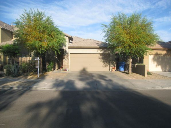 4 bed 3 bath Single Family at 3017 S 89th Dr Tolleson, AZ, 85353 is for sale at 209k - 1 of 35