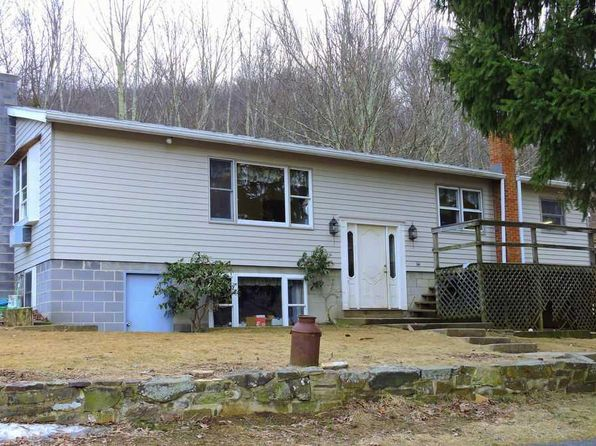 3 bed 2 bath Single Family at 620 N Rich Hills Rd Monterey, VA, 24465 is for sale at 175k - 1 of 22
