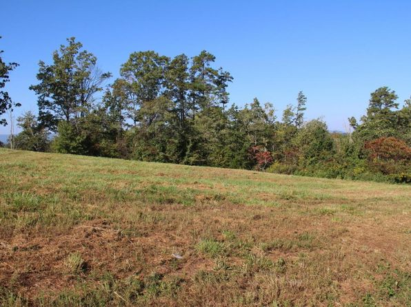 null bed null bath Vacant Land at 11 Old Hearth Lafollette, TN, 37766 is for sale at 33k - 1 of 8