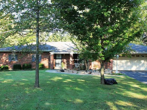4 bed 2.5 bath Single Family at 1198 Highway Nn Poplar Bluff, MO, 63901 is for sale at 150k - 1 of 24