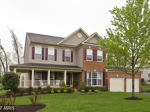 4 bed 4 bath Single Family at 101 Mackenzie Ln Stephenson, VA, 22656 is for sale at 430k - 1 of 26
