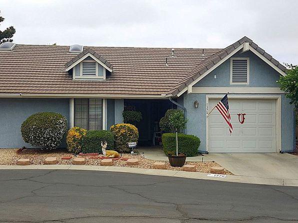 2 bed 2 bath Single Family at 1376 Van Buren Cir San Jacinto, CA, 92583 is for sale at 143k - 1 of 27