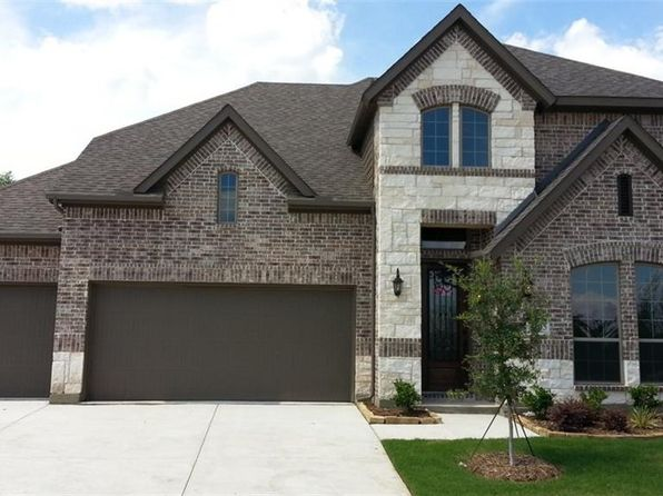 4 bed 4 bath Single Family at 3505 Sequoia Ln Melissa, TX, 75454 is for sale at 355k - 1 of 21