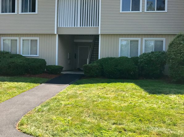 2 bed 1 bath Condo at 504 High Meadow Ln Yorktown Heights, NY, 10598 is for sale at 239k - 1 of 23