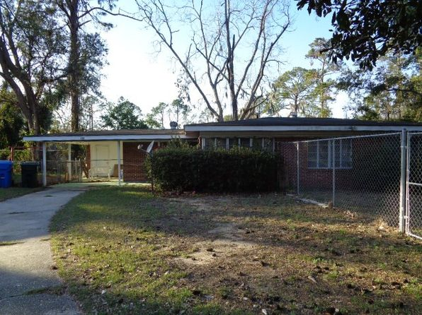 4 bed 2 bath Single Family at 133 YORKSHIRE DR BRUNSWICK, GA, 31525 is for sale at 54k - 1 of 26