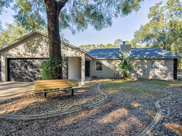 3 bed 2 bath Single Family at 13861 SE Highway 464c Ocklawaha, FL, 32179 is for sale at 200k - 1 of 52