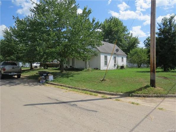 2 bed 1 bath Single Family at 279 Polk St Lebanon, MO, 65536 is for sale at 30k - 1 of 7