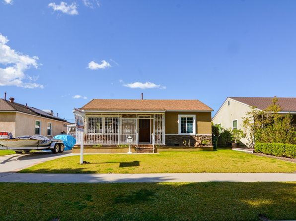 3 bed 2 bath Single Family at 5135 BELLFLOWER BLVD LAKEWOOD, CA, 90713 is for sale at 569k - 1 of 31