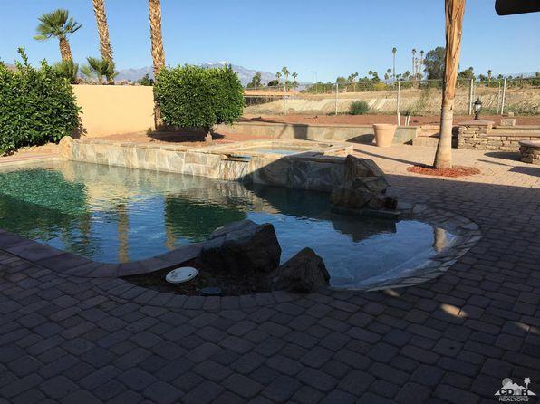 3 bed 3 bath Single Family at 80160 Vista Grande La Quinta, CA, 92253 is for sale at 375k - 1 of 18