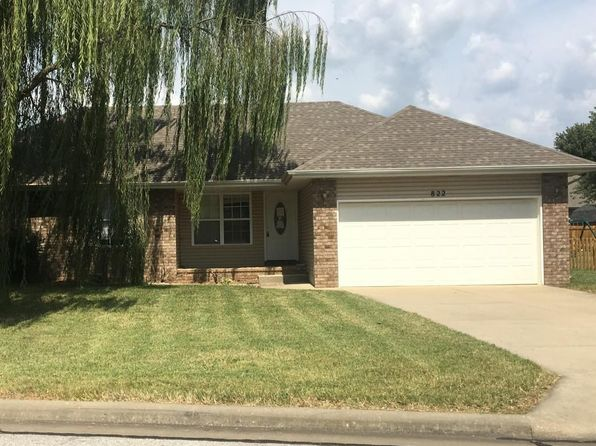 3 bed 2 bath Single Family at 822 Saratoga Rd Willard, MO, 65781 is for sale at 100k - 1 of 16