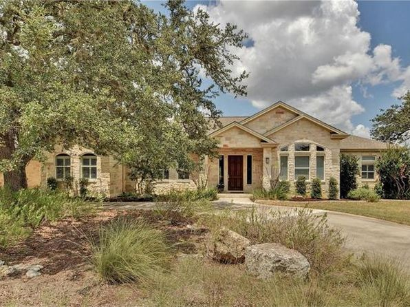 4 bed 3 bath Single Family at 214 Trailmaster Cir Driftwood, TX, 78619 is for sale at 500k - 1 of 40