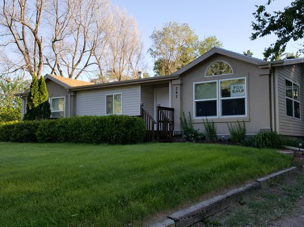 3 bed 3 bath Single Family at 242 S Maloney Dr North Platte, NE, 69101 is for sale at 220k - google static map