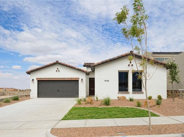 4 bed 3 bath Single Family at 12176 Chapel Hill Rd El Paso, TX, 79928 is for sale at 243k - 1 of 26